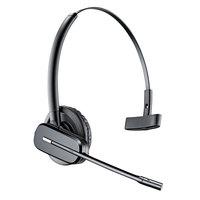 Plantronics CS540 Convertible Monaural Wireless Headset