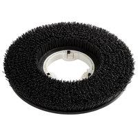 Minuteman 172517-3 17 inch Green Nylogrit Brush Disc for E17 Brush Scrubber