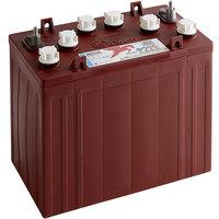 Minuteman 956704 12V Battery for E17 Disc Brush Scrubber