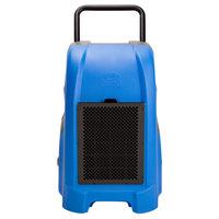 B-Air VG-1500 Vantage Blue 150 Pint Dehumidifier - 115V