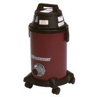 Minuteman C29685-06 6 Gallon Polyethylene Wet / Dry Vacuum