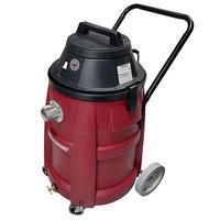 Minuteman C29085-06 20 Gallon Tip 'N Pour Corded Wet / Dry Vacuum