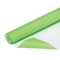 Pacon 57125 Fadeless 48 inch x 50' Nile Green Bulletin Board Paper