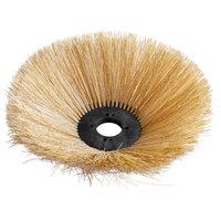 Minuteman 1270920 Side Brush for KS28 Carpet Sweeper