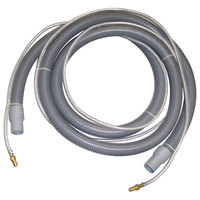 Minuteman 828924 15' Hose Assembly for Select Carpet Cleaners