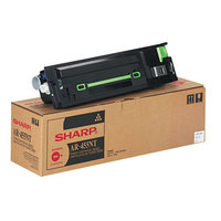 Printer Ink, Toner, and Accessories