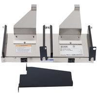 Bunn 45000.0000 White Stainless Steel Slushy Platform