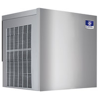 Manitowoc RNF0620A 22 inch Air Cooled Nugget Ice Machine - 591 lb.