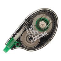 Tombow 68620 Mono 1/6 inch x 394 inch Original Corrective Tape