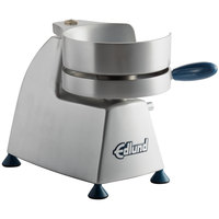 Edlund EBP-700 1 lb. 7 inch Multi-purpose Hamburger Patty Press