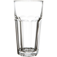 Libbey 15253 Gibraltar 22 oz. Beverage Glass - 24/Case