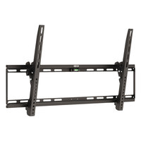 Tripp Lite DWT3770X Tilt Wall Mount for 37 inch to 70 inch TVs and Monitors