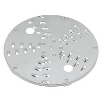 Waring 502720 5/16 inch Shredding Disc