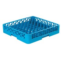 Carlisle RTP14 Full Size All Purpose Tall Peg Rack