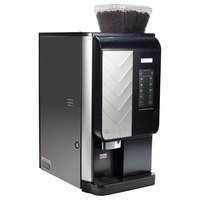 Bunn 44300.0240 Crescendo Series Espresso Machine - 120/208-240V