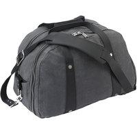 Mercer Culinary M30931 Barfly Bartender Gear Bag