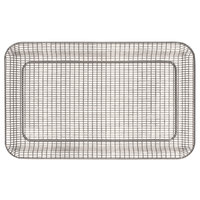 Vulcan 1220-BASKET 12 inch x 20 inch Air Fry Basket for ABC and MINI-JET Combi Ovens