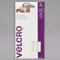 Velcro® 91396 Sticky Fix Tak 2 oz   - 84/Pack