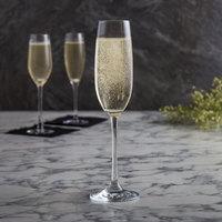 Spiegelau 4728007 Salute 7 oz. Champagne Flute - 12/Case
