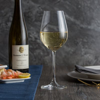 Spiegelau 4728002 Salute 15.75 oz. White Wine Glass - 12/Case