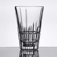 Spiegelau 4508014 Perfect Serve 10.25 oz. Highball Glass - 12/Case