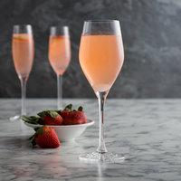 Spiegelau 4508029 Perfect Serve 8.5 oz. Champagne Glass - 12/Case