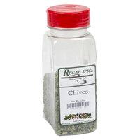 Regal Chives - 0.5 oz.