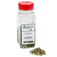 Regal Chives - 0.5 oz.
