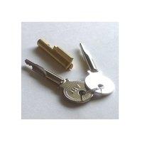 Door/Lid Locks