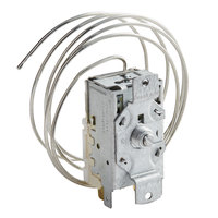 Narvon 2160 Thermostat for SM261, SM262, and SM263