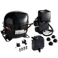 Narvon 2165 115V Compressor for SM261, SM262, and SM263