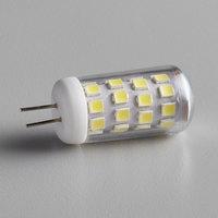 Narvon 2158 12V, 3W LED Lid Light for SM261, SM262, and SM263