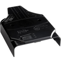 Narvon 2108 Back Support Cover for SM261, SM262, and SM263