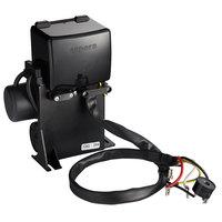 Narvon 2187,01 115V Compressor Electric Parts Kit for SM262