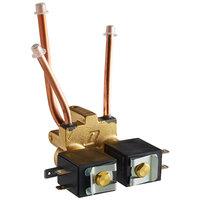 Narvon 2184 115V Electrovalve Assembly for SM262
