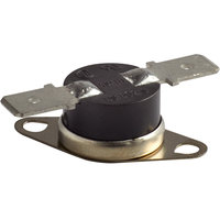 Cambro S08013 Hi-Limit Thermostat