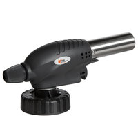 Sterno Products 50114 Adjustable Butane Torch