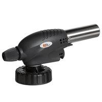 Sterno 50114 Adjustable Butane Torch
