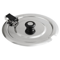 Avantco S30LID Lid Assembly for S30 Series Soup Kettles / Warmers