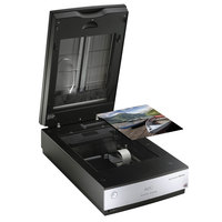 Epson V850 Perfection Pro Photo Scanner