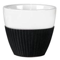 VIVA Scandinavia China Cups, Mugs, and Saucers