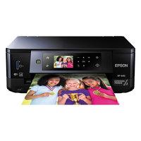 Epson C11CF50201 Expression Premium XP-640 All-in-One Printer / Copier / Scanner