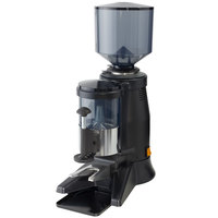 Astra MG200 Mega Automatic Silent Coffee Grinder