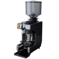 Astra MG006 Mega Semi-Automatic Coffee Grinder