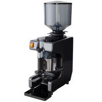 Astra MG008 Mega Automatic Coffee Grinder