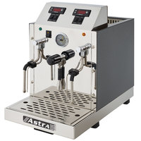 Astra STA4800 Automatic 2-Wand Milk and Beverage Steamer, 220V