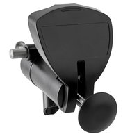 Avantco PDHCFA Faucet Assembly for DHC-26