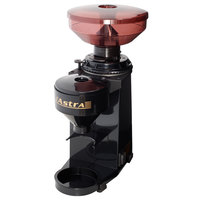 Astra HGS007 Semi-Automatic Home Coffee Grinder