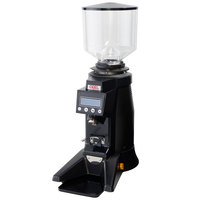 Astra MG100 Mega Automatic Commercial Coffee Grinder