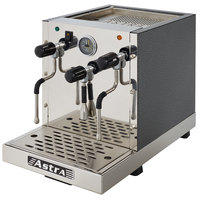 Astra STS1800 Standard Semi-Automatic Milk and Beverage Steamer, 110V